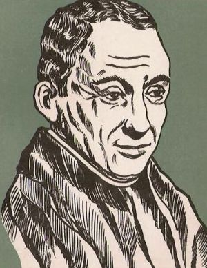 Émile Bréhier (1876-1952)