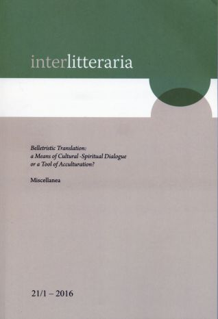 interlittearia-journal-cover