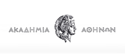 logo-academyofathens_gr_0