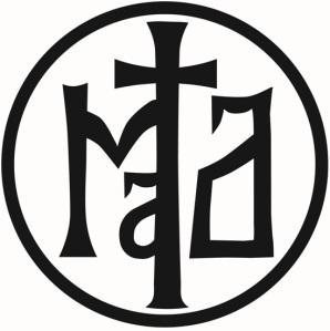 logo_imd