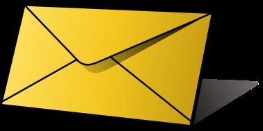envelope-2022710_960_720