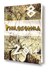 Philosophia 8