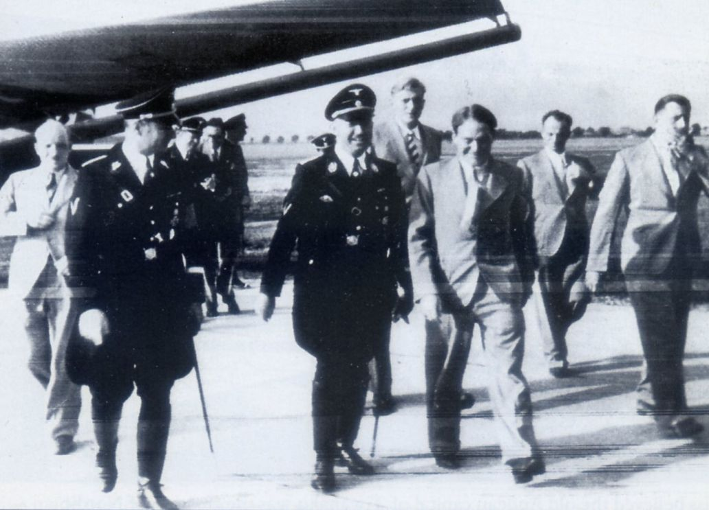 15. Himmler-Schäfer