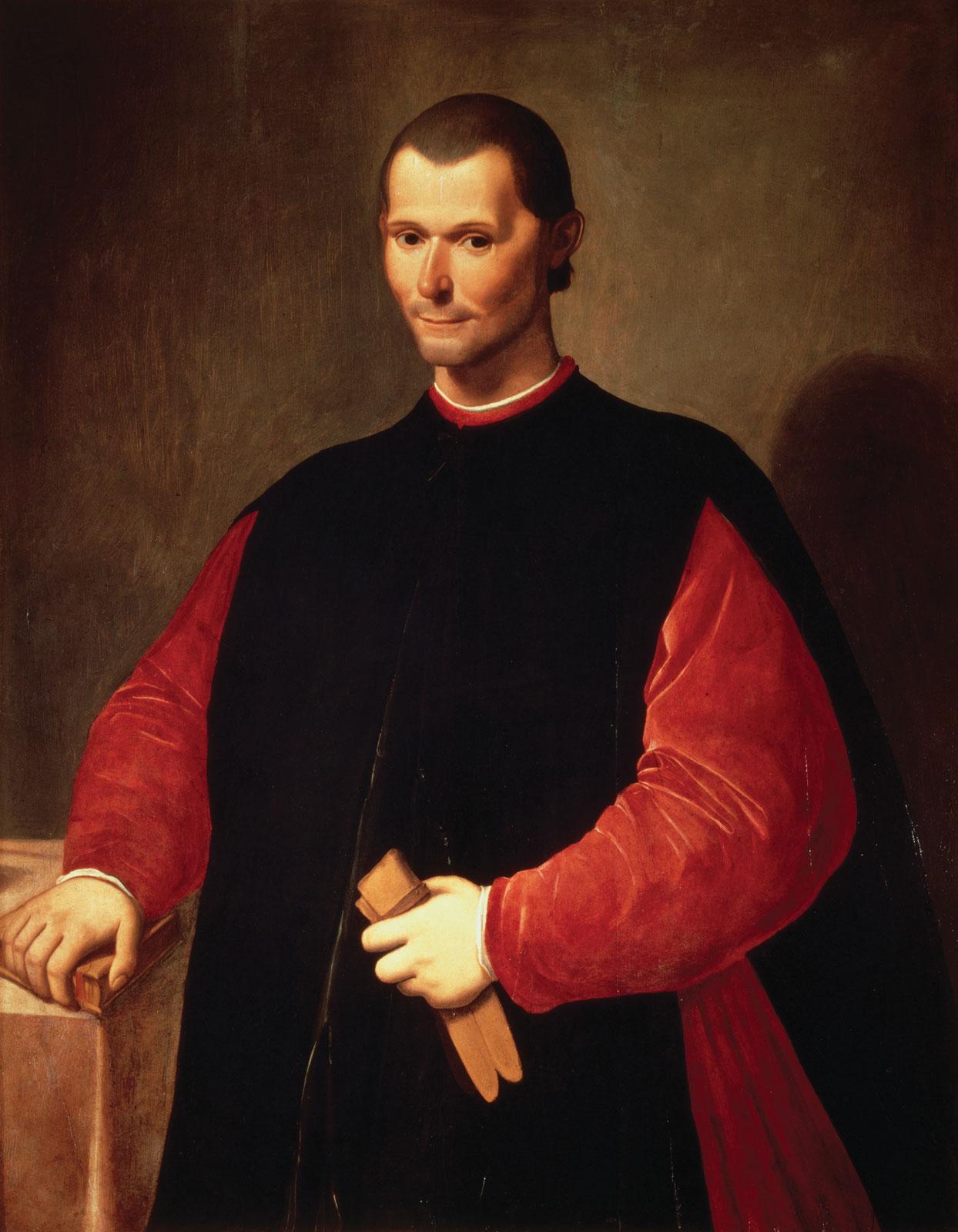 1. Portrait_of_Niccolò_Machiavelli_by_Santi_di_Tito